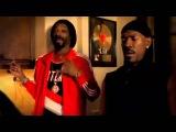 Eddie Murphy - Redlight feat. Snoop Lion aka Snoop Dogg