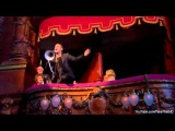 Take That - SOS The Royal Variety Performance 2010 EXCLUSIVE HD