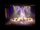 Catharsis - Симфония Огня HD