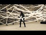 Hardline - Fever Dreams (Official)