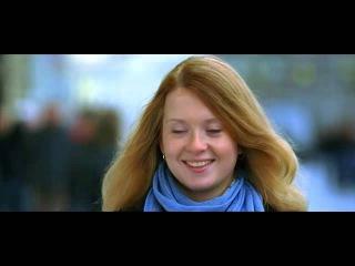 В ожидании чуда(2007)Здравствуй это я