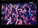 Crystal Castles - Yes No (Live at Glastonbury 2008)