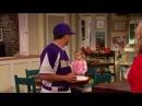 1340 Сериал Disney Держись Чарли Сезон 2 эпизод 95 YouTube