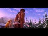 Ледниковый Период: Столкновение Неизбежно/ Ice Age 5 (2016) Дублированный трейлер