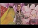 Дарья Дмитриева - Non rien de rien (cover Edith Piaf)