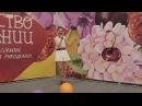 Дарья Дмитриева -  Je voux (cover Zaz)