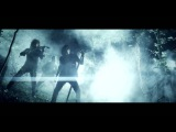 ELVENKING - The Loser (2012) official clip AFM Records
