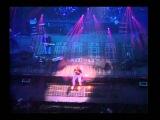 Genesis - The Way We Walk (Live In Concert) (1992) (Dvd 22) (Full)