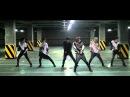 TEEN TOP - To You / Dance MV standing ver.