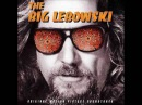 The Big Lebowski - Hotel California - The Gipsy Kings.