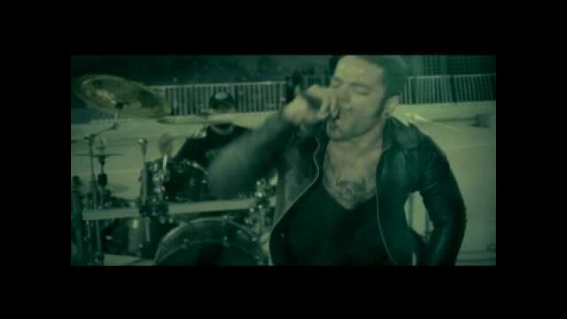 EMINENCE - The God of All Mistakes Music Video