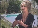 Брижит Бардо. Биография Brigitte Bardot Documentary 2014