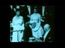 Γ Σεφέρης,απονομή του Νομπελ,1963