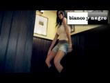 Leo Rodriguez - Bara Bara Bere Bere (Official Video)