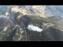 Сирийская армия штурмует боевиков «Jabhat Al-Nusra»