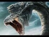 Война динозавров (2007) © / ФИЛЬМЫ ФАНТАСТИКА / Про гигантских Чудовищ напавших на землю!