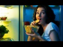 Что делать чтобы не толстеть Веселая наука серия 5 Документальные фильмы National Geographic
