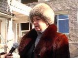Мы пережили Ад Зоринск после обстрела 08 02 2015