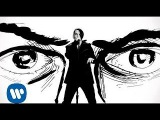 Red Hot Chili Peppers - Monarchy of Roses Official Music Video
