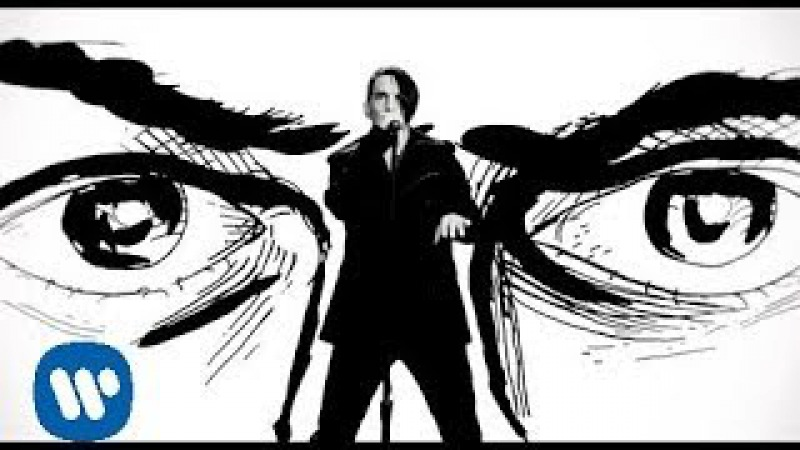 Red Hot Chili Peppers Monarchy of Roses Official Music Video