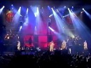 East 17 - It's Alright (live) - YouTube