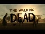 GameWorld 0049 The Walking Dead Season 2 Episode 4 Part 01 HD 60FPS