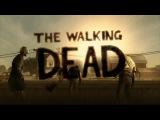 GameWorld 0049 The Walking Dead Season 2 Episode 4 Part 06 HD 60FPS