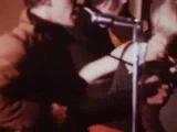 The Velvet Underground's First Appearance (Jonas Mekas, 1964)