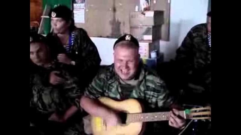 Арнис Бабрис(ШРЕК) -Питерский ОМОН