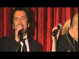 Thomas Anders - You're My Heart, You're My Soul (Live Jazz Version)