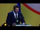 Аграрна партія України Про репутацію Аграрне телебачення