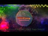 Specimen A - Rock Star (Nerd Rage Remix) - (DUBSTEP)