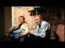 Сумасшедшая помощь 2009 Фильм Смотреть онлайн полностью в хорошем качестве