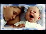 Елена Камбурова -- Сон приходит на порог(И.Дунаевский)