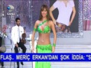Didem Turkish Bellydancer