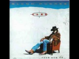 Glenn Hughes - The Only One