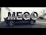 PPROS Feat CAHIIPS - MEGO OKLM Radio
