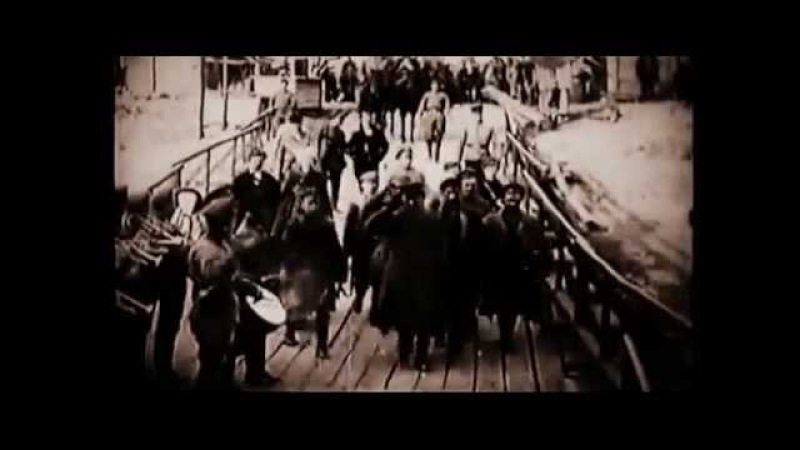ГУЛАГ-Вятлаг жертв больше, чем в Бухенвальде story Vyatlag: victims more than the Buchenwald