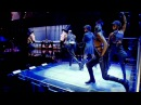 Madonna Future Lovers - Confessions Tour HDTV