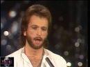 Игорь Тальков и группа «Спасательный круг» - Россия Песня года 1989 Финал