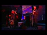 Jan Garbarek - Twelve Moons (Garbarek)