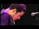 Two girls by Remi Panossian Trio live on Korean TV Show MBC .mpg