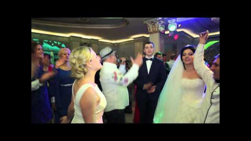 Как скачать музыку на свадьбу