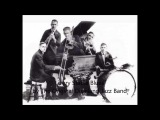 Livery Stable Blues - The Original Dixieland Jazz Band (1917)