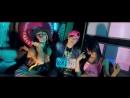Apolo Criss - #DiscoMamboFlow / Feat. Yance