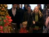 Деннис – мучитель Рождества / A Dennis the Menace Christmas (2007)