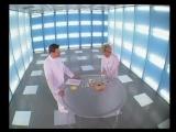 Здоровье (Первый канал, 14.04.2007) Смерть на уроке физкультуры