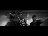 Gucci Mane ft Birdman Get Lost (Official Video)