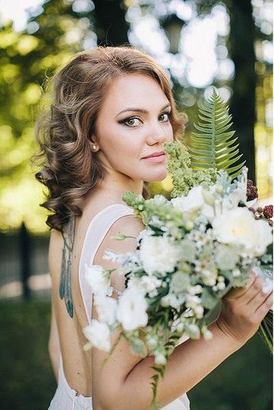 Юлия Тугушева