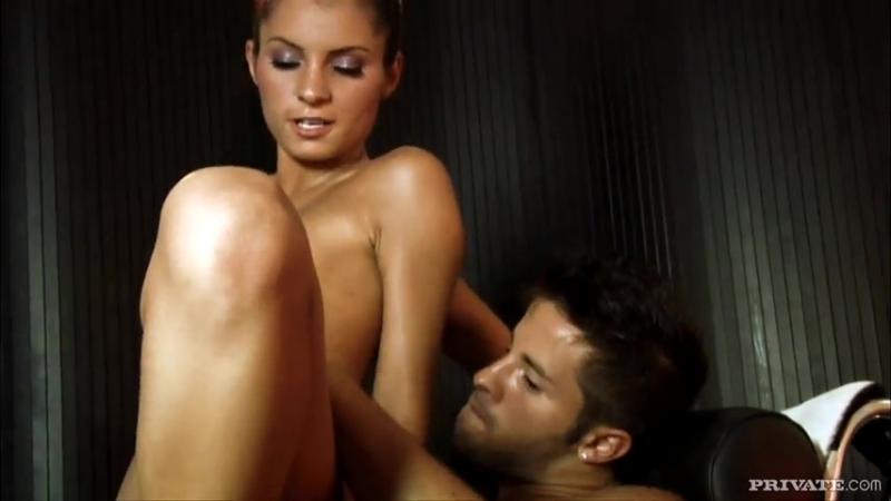 Порно рассказы Новые порно рассказы и истории